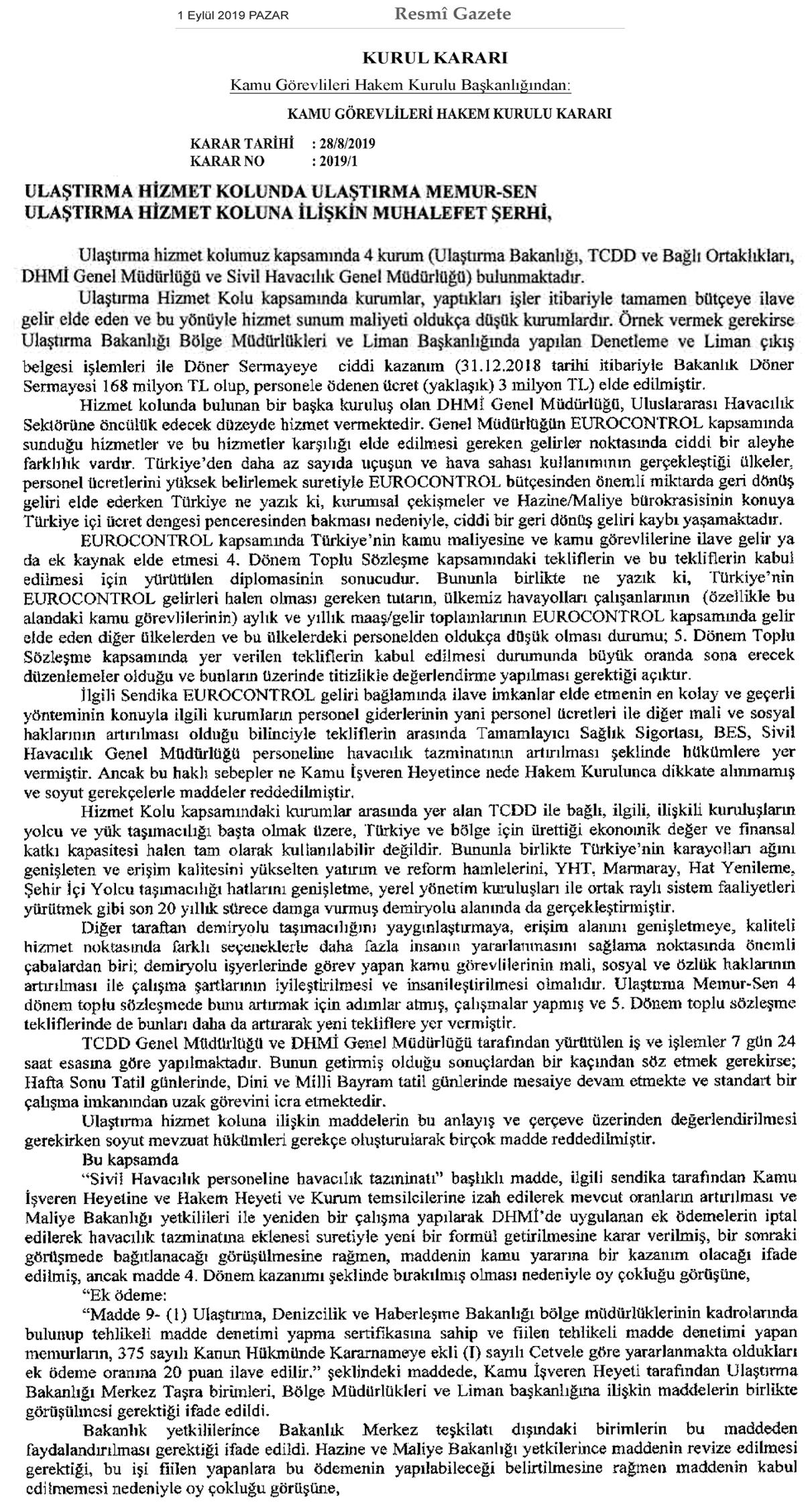resmi-gazete-serhi1